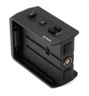 Bloc d\'alimentation batteries TB50 pour Ronin 2 - DJI
