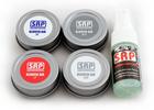 Blurfix AIR Essentials 4-Pack - SRP