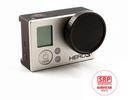 Filtre BlurFix AIR ND8/CP - SRP