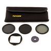 Pack filtre BlurFix3 SO 55 mm - SRP