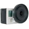 BlurFix3 Micro 52mm pour GoPro Hero3