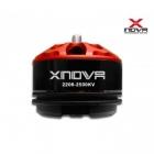 Moteur brushless Xnova 2206 - 2500Kv
