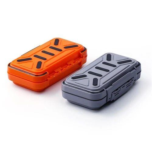 Boîte à vis waterproof - Flywoo