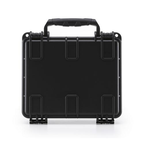 Boîte de rangement DJI pour DJI CINESSD