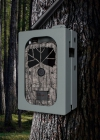 Boîtier de protection pour pièges photo Bolyguard
