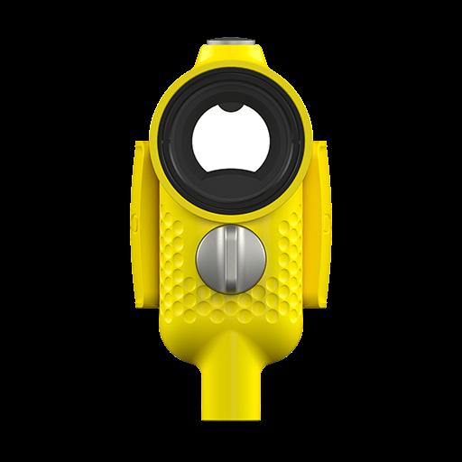 Boîtier étanche DxO One - Outdoor Shell