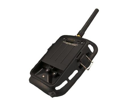 Boitier MMS pour LTL Acorn 5310