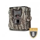 Boitier sécurité Bushnell Trophy Cam Aggressor HD - Reconditionné
