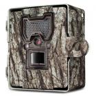 Boitier sécurité Bushnell Trophy Cam Aggressor