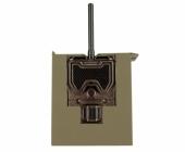 Boitier sécurité Bushnell Trophy Cam HD GSM/GPRS