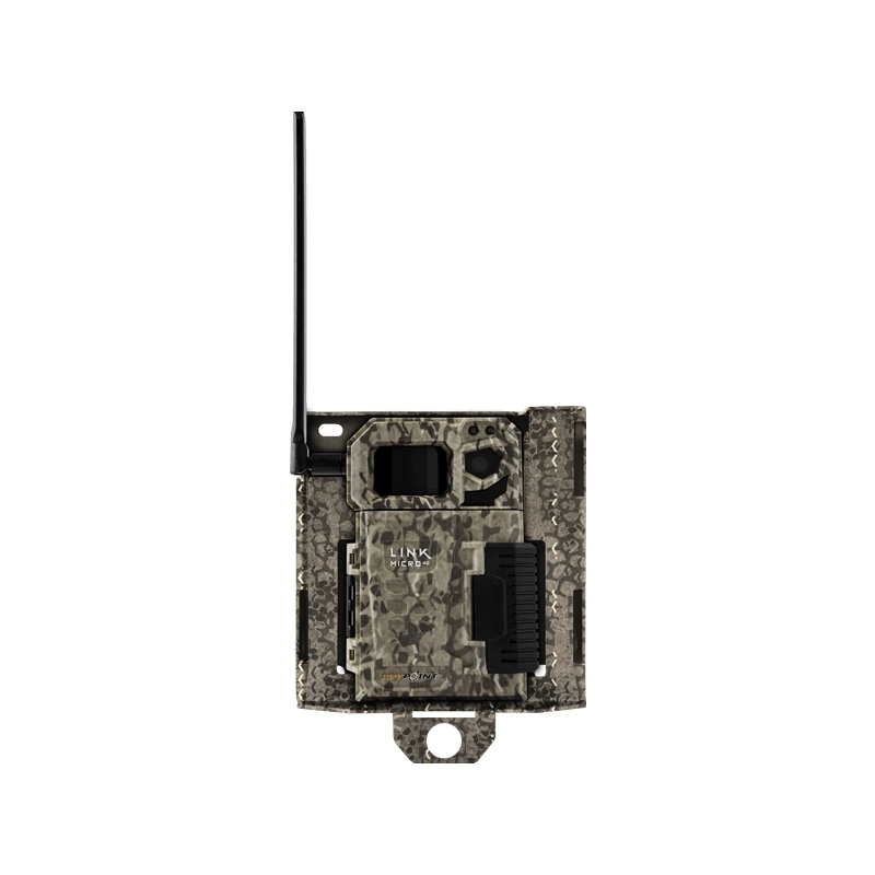 Boîtier sécurité Link Micro SB-300