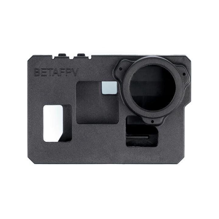Boîtier V2 pour GoPro Lite Naked - BetaFPV