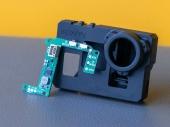 Boîtier V2 pour GoPro Lite Naked avec PCBA - BetaFPV