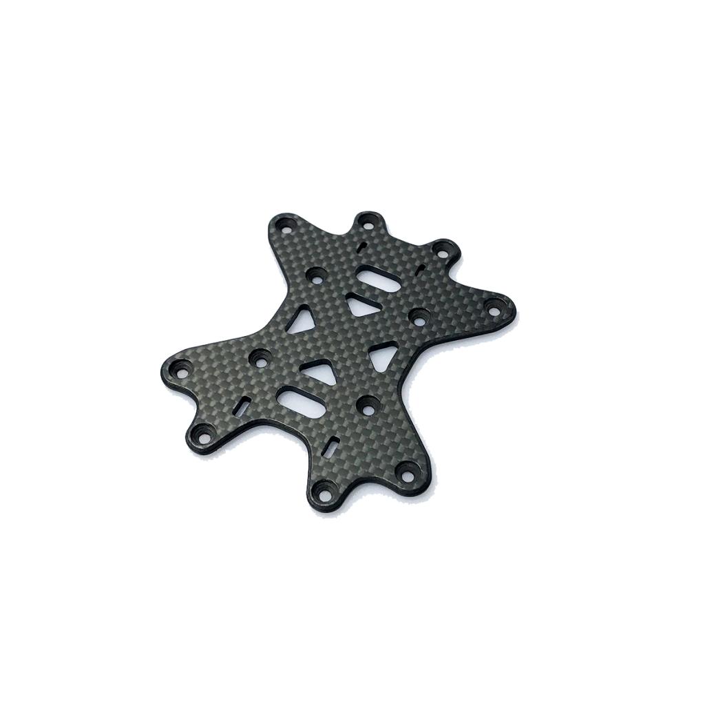 Bottom plate AstroX Switch