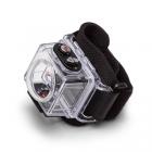 Bracelet étanche pour Kodak SP360 4K