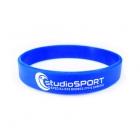 Bracelet studioSPORT