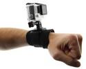 Bracelet velcro STS pour GoPro
