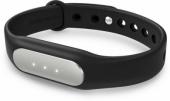 Bracelet connecté MiBand - Xiaomi