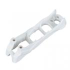 Bras blanc de remplacement pour châssis de drone Eachine Racer 250 parts