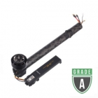 Bras complet M3 pour DJI Matrice 100 - Occasion