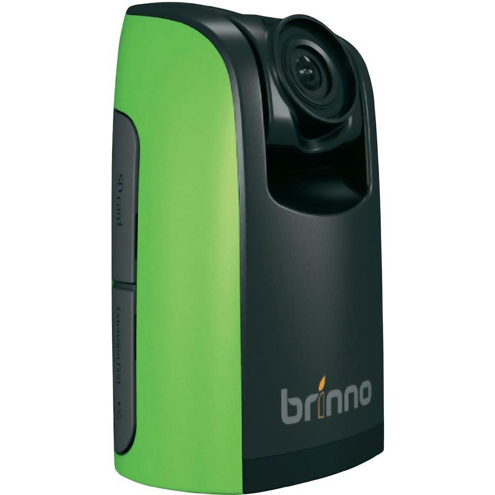 Caméra timelapse BCC100