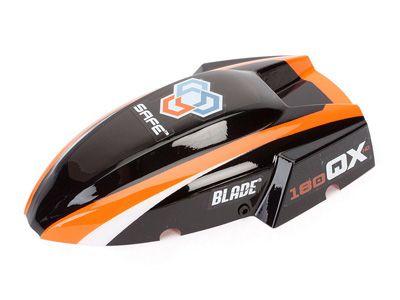 Bulle de remplacement pour Blade 180 QX