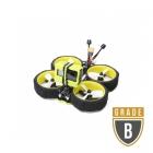 BumbleBee HD V2 (BNF et DJI FPV Air Unit - iFlight - Occasion