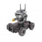 Bumper frontal d\'anti-collision pour DJI RoboMaster S1 - Sunnylife