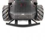 Bumpers avant et arrière pour DJI RoboMaster S1