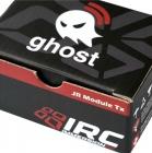 Bundle Ghost 2.4 Ghz - ImmersionRC