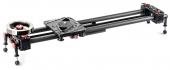 Bundle Slider pour DSLR Shark S1 (extension 135cm) - iFootage