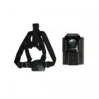 Bungie Bundle pour caméra Insta360 ONE R