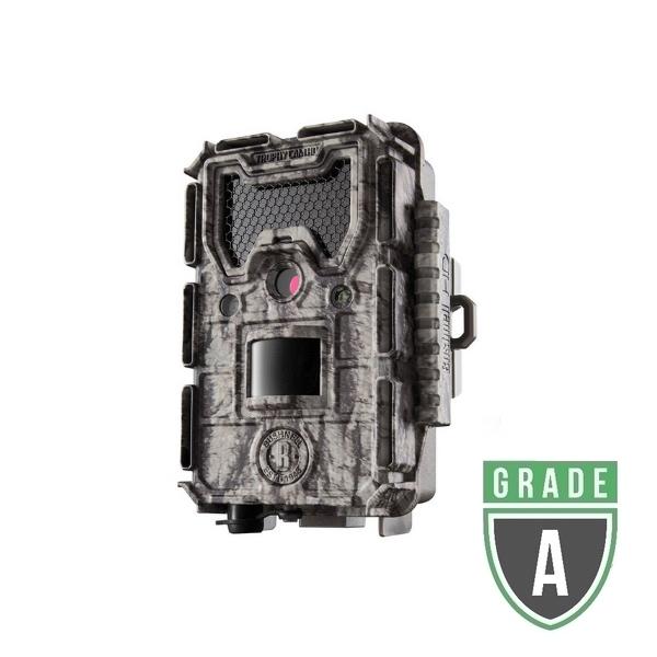 Bushnell Trophy Cam Aggressor HD 2017 - Reconditionné
