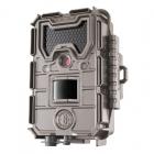 Le Bushnell Trophy Cam HD Aggressor est doté de 48 LEDs noires totalement invisibles