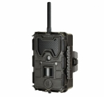 Bushnell Trophy Cam HD Wireless GSM GPRS envoi de photo téléphone mail