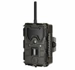 Bushnell Trophy Cam HD Wireless GSM GPRS envoi de photo téléphone mail
