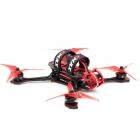 Buzz 5-inch racing drone BNF - EU LBT