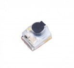 Buzzer JHE42B-S Finder