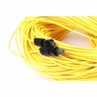 Câble 200 mètres Gladius Mini