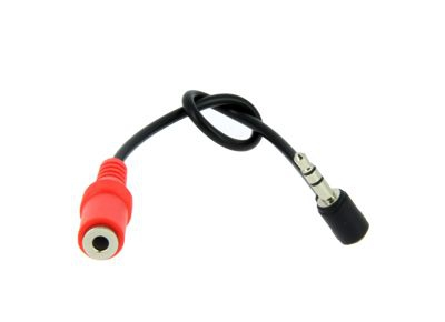 Cable adaptateur AeroSIMRC - radio DJI Phantom