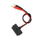 Câble adaptateur DJI Mavic Pro pour chargeur E660