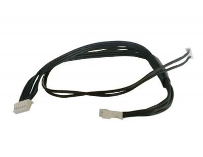 Câble d\'adaptation tracker Flytrex Live 3G Blade 350QX et Yuneec Q500