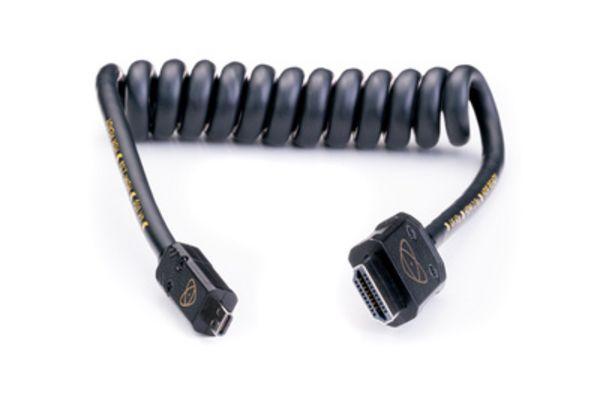 Câble Atomos 4K60p HDMI