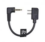 Câble caméras Panasonic pour Zhiyun Crane