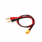 Câble charge XT30