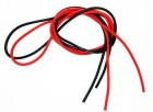 Câble d\'alimentation 3.31 mm2 12AWG (1 mètre)