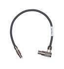 Câble d\'alimentation ARRI Alexa Mini pour Ronin 2 - DJI