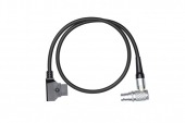 Câble d\'alimentation ARRI Mini pour DJI Ronin-MX