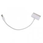 Câble d'alimentation DJI Batterie (10 PIN) vers DC