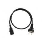 Câble d\'alimentation DJI pour RoboMaster S1 (EU)